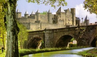 carcassonne-cerise