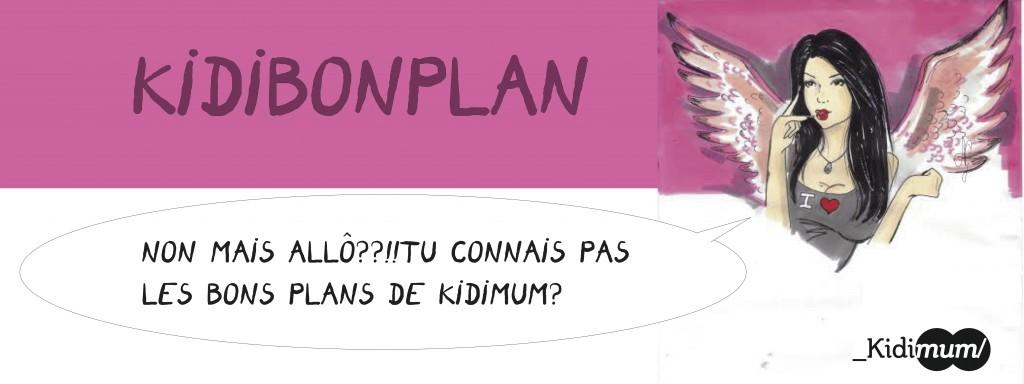kidibonplan