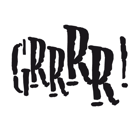 stickers-grrrr-trash-R1-62580-1