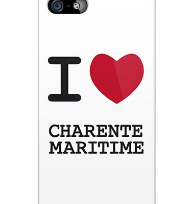 xcoque-iphone4-blanc-i-love-charente-charente-regions.jpg.pagespeed.ic.UCFuJlB23Q