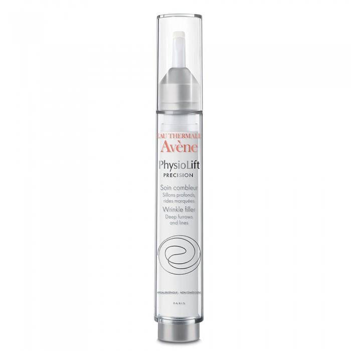 avene-physiolift-precision-soin-combleur-15ml