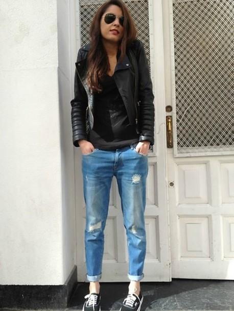 gx9268-l-610x610-jeans-bf+jeans-boyfriend+jeans-tumblr-clothes