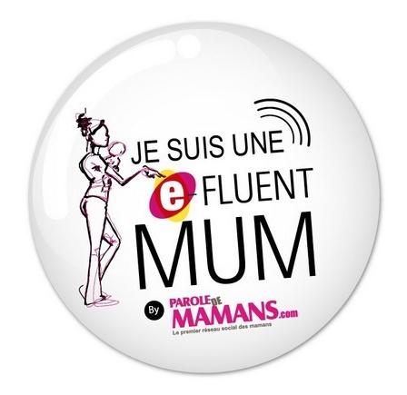 ob_56264e_e-fluent-mums