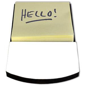 ximg_s_i_54897_porte-post-it-arrondi-a-personnaliser.jpg.pagespeed.ic.-VmKvf-bYO