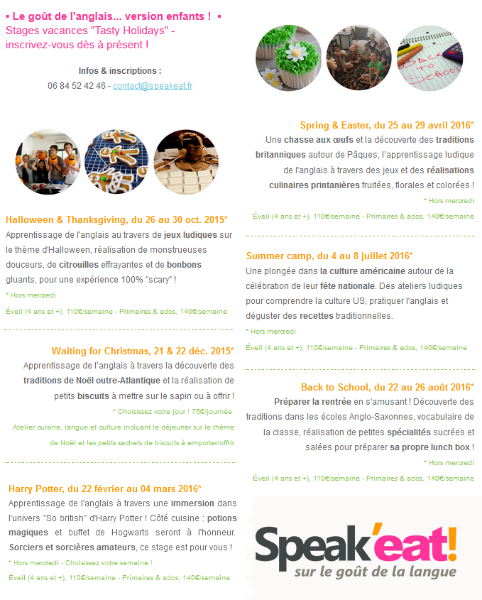 Programme_stages 2015-2016