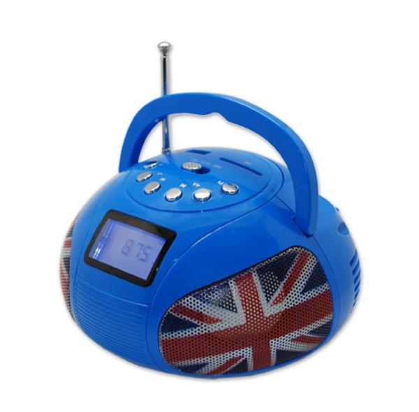 TK_811163_MINI-BOOMBOX-BLUE-UK-RVB