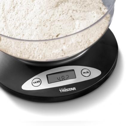 balance-de-cuisine-avec-bol-mesureur