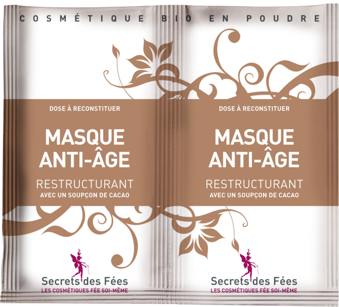 masque-anti-age-restructurant