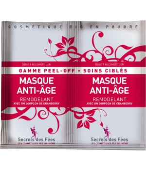 masque-peel-off-visage-anti-age-remodelant-a-faire-soi-meme-2x-secrets-des-fees-22491-L