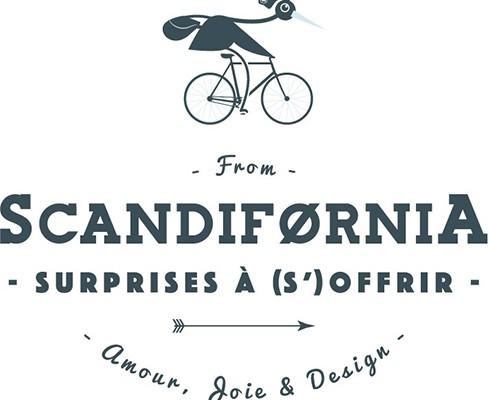 scandifornia-logo-1445351449