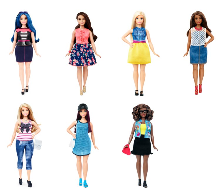 Barbie-Fashionistas-4