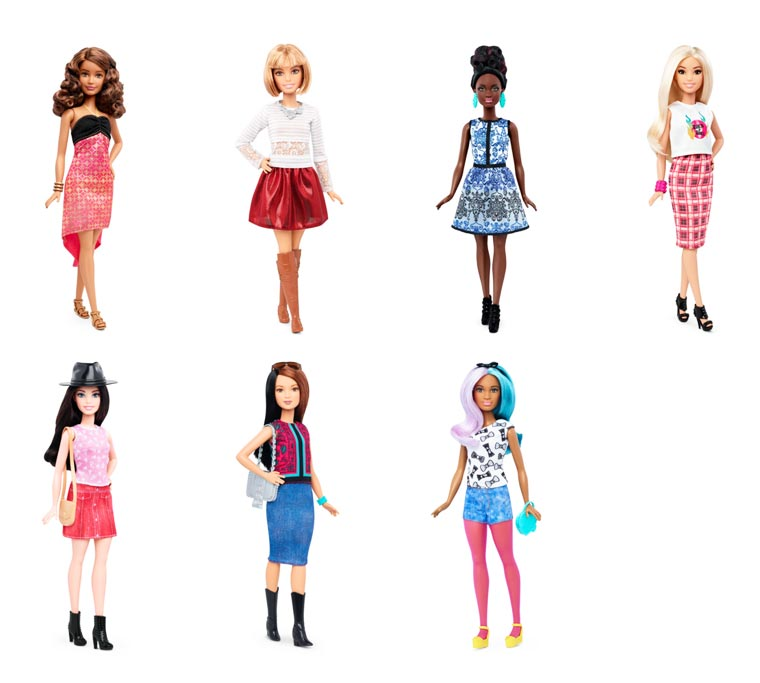 Barbie-Fashionistas-6