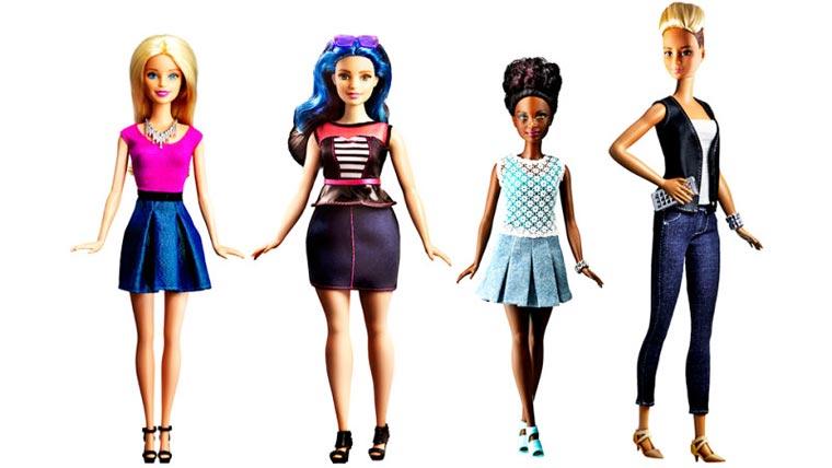 Barbie-Fashionistas-8