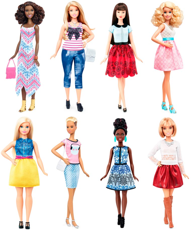 Barbie-Fashionistas-9