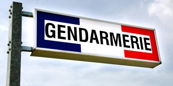 L-adolescent-disparu-dans-les-Landes-retrouve