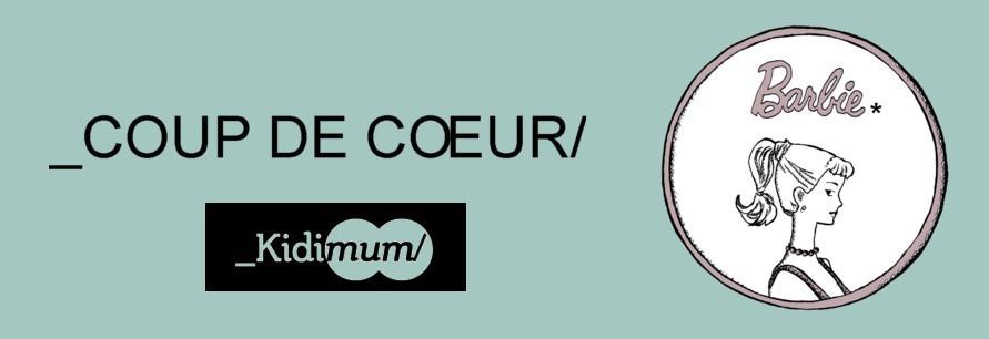 banniere-coup-de-coeur11