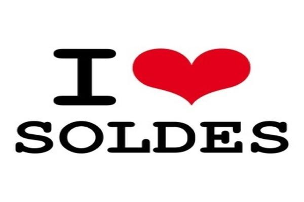 solde-blog2