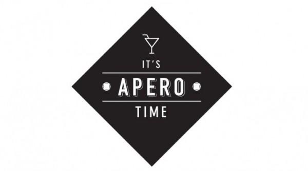 Apéro-Time-716x398