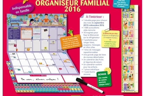 maison-organiseur-familial-memoniak-2015-2016-3