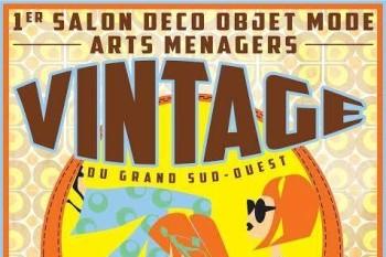 Affiche-salon-vintage-350x233