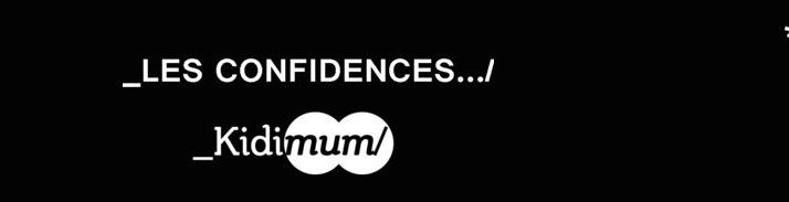 b-confidences1-1