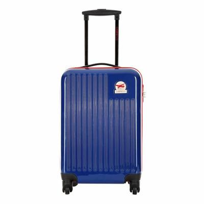 cabine-size-valise-trolley-abs-et-polycarbonate-bl
