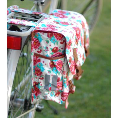 double-sacoches-de-velo-fleuries-basil-sur-porte-bagages-2x10l_full_5