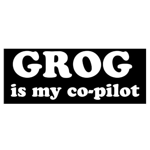grog_bumper_sticker