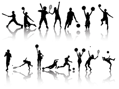 sports-image-blog-sport