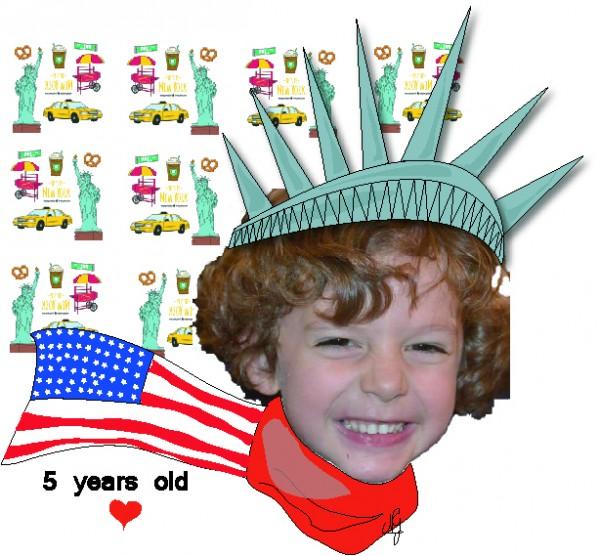 visuel photo elie anniversaire (1)