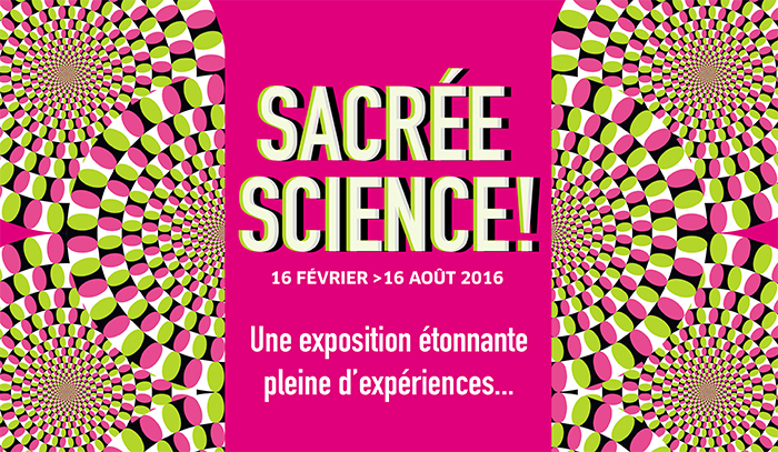 aff_expo_sacree_science