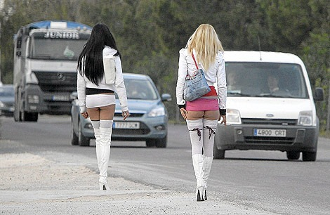 prostitutas4