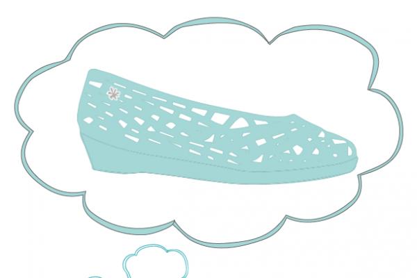 Blog-Illustrations_WEEK-29_feeliiiiings3-copy