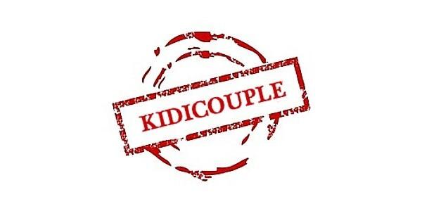 b-tampon-kidicouple