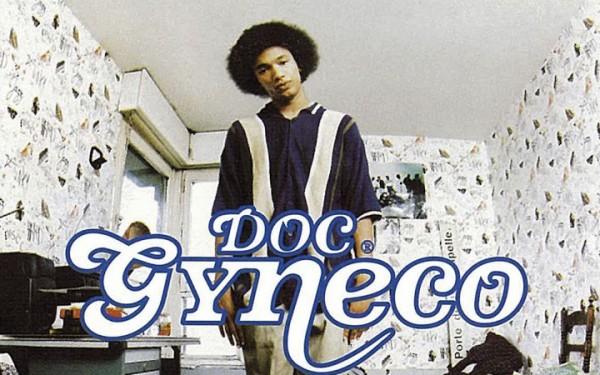 doc_gyneco-30-04-evt