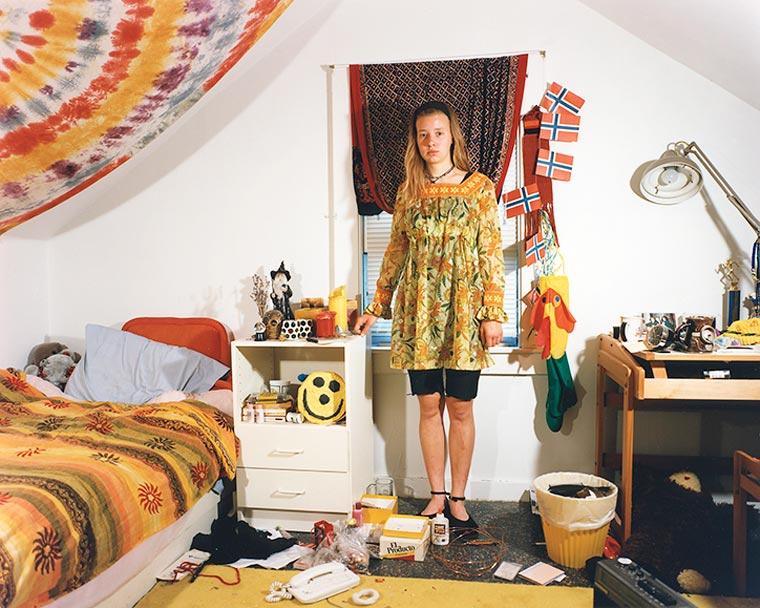 teenage-bedrooms-1