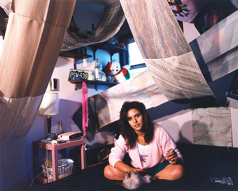 teenage-bedrooms-12