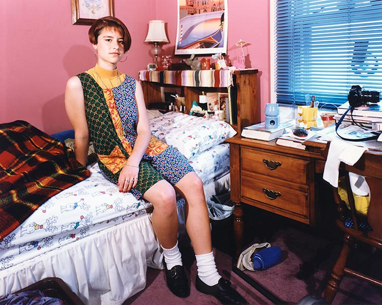 teenage-bedrooms-2