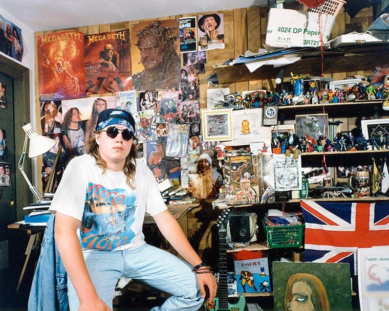 teenage-bedrooms-3