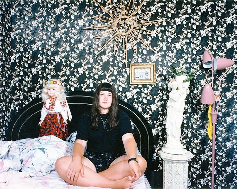 teenage-bedrooms-5
