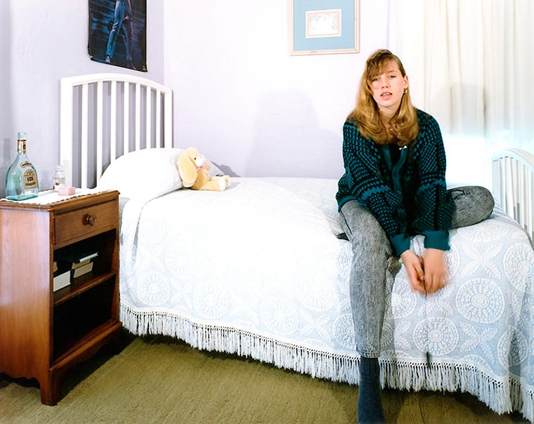 teenage-bedrooms-8