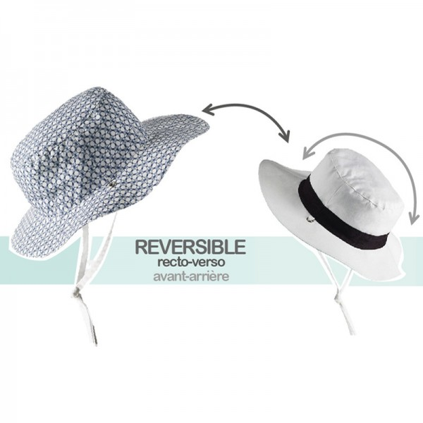 Kapel-Graphik-Reversible