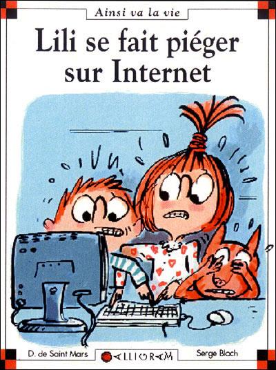 Max-et-Lili-Lili-se-fait-pieger-sur-internet