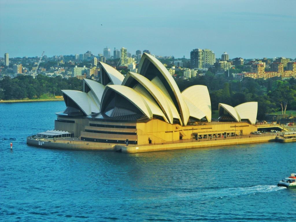 Opera-Sydney-1