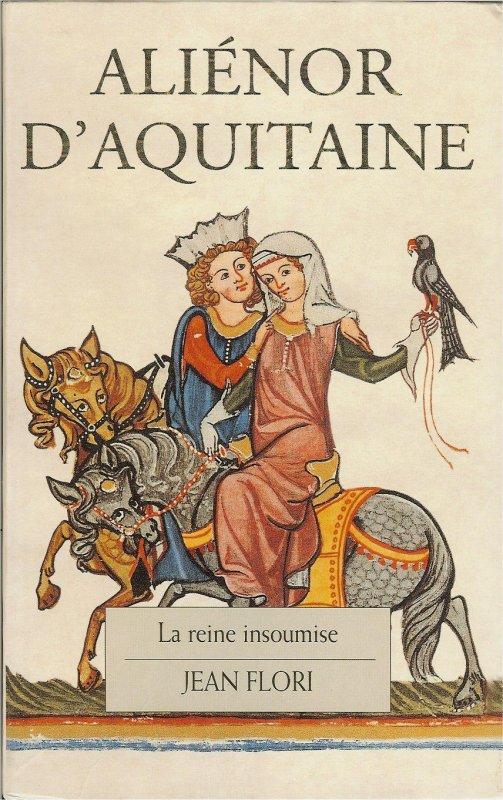 alienor_d_aquitaine