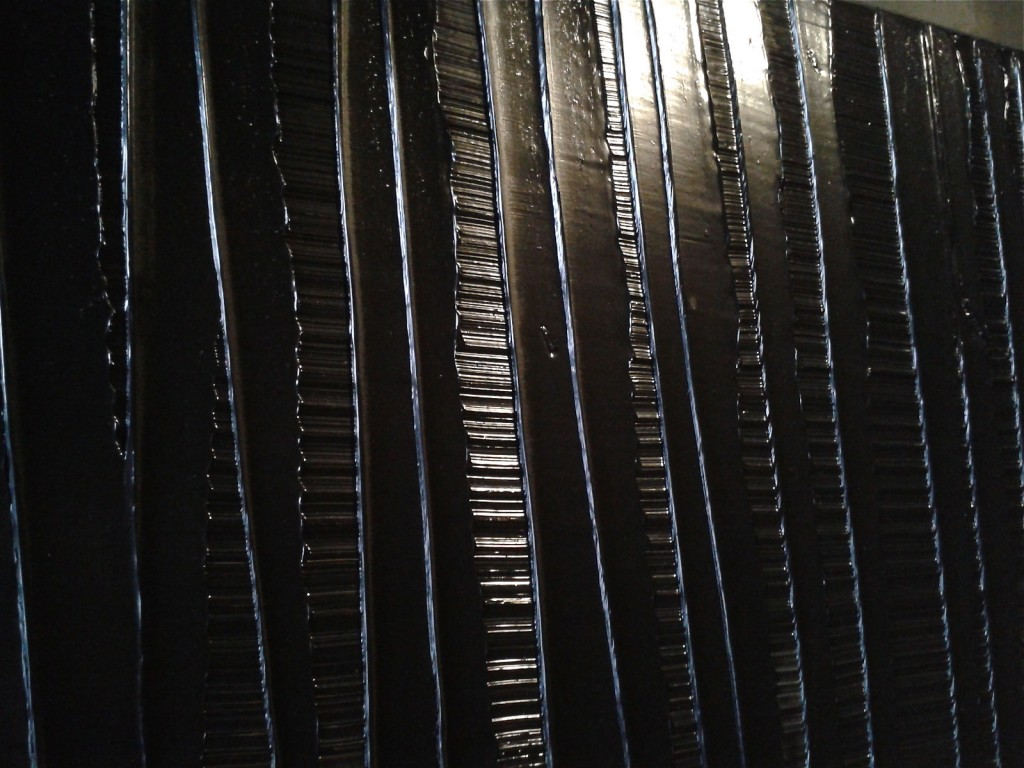 soulages_toile_1