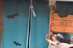 Bon plan Kids Toulouse : On a testé l'Accrobranche chez Tépacap