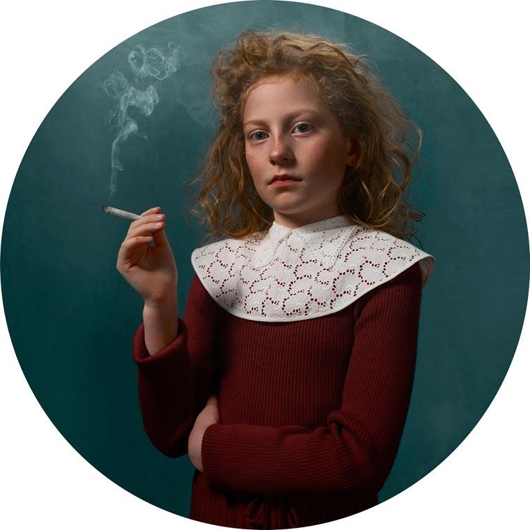 Smoking-Kids-Friele-Janssens-10