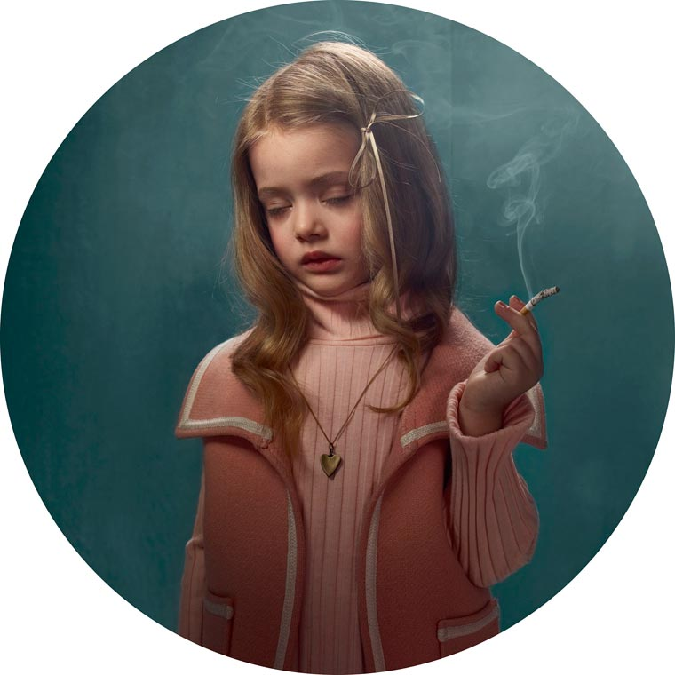 Smoking-Kids-Friele-Janssens-11