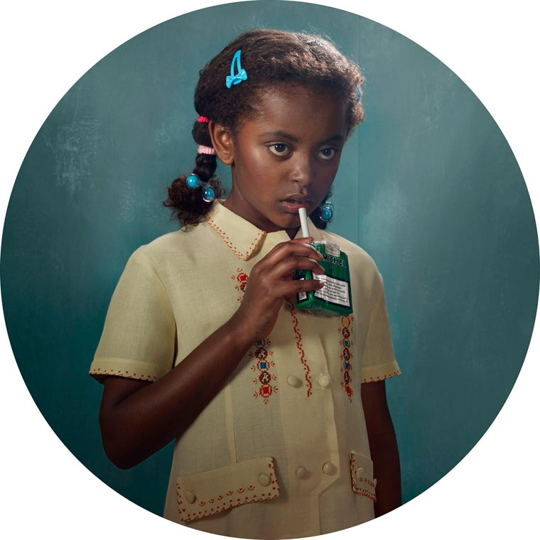 Smoking-Kids-Friele-Janssens-2